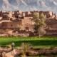 Visite Ouarzazate